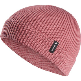 VAUDE Manukau Bonnet, dusty rose